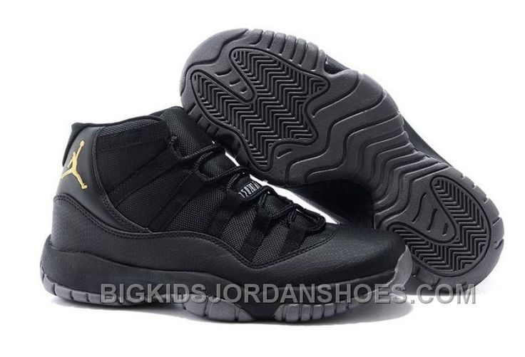 http://www.bigkidsjordanshoes.com/charcoal-black-and-gold-jordan-11-men-basketball-shoes-free-shipping-lastest-ra5enjx.html CHARCOAL BLACK AND GOLD JORDAN 11 MEN BASKETBALL SHOES FREE SHIPPING LASTEST RA5ENJX Only $87.25 , Free Shipping!