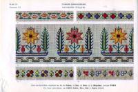 Gallery.ru / Фото #25 - Turkish Embroidery - Dora2012