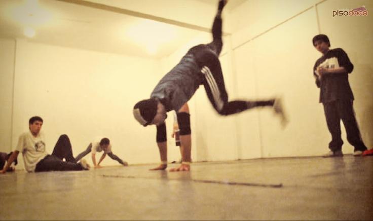 entrenos_break_dance_12