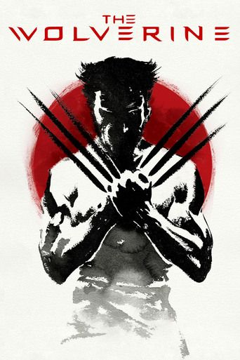 The Wolverine (2013) When he's most vulnerable, he's most dangerous., movie trailers, posters, wallpapers, film facts, ratings, cast, crew, and similar movies.
