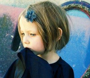 男の子と女の子の子供の髪型特集!キッズカットには要注意?