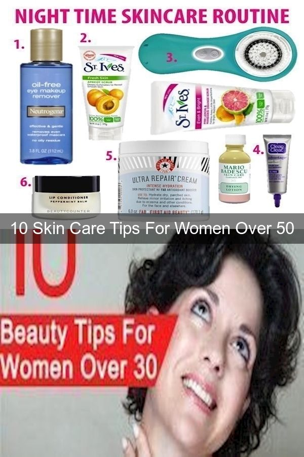 Best Skincare For 40 Year Old Woman Best Face Wash For Over 50 Best Skincare For Early 20s In 2020 Skin Care Tips Top 10 Skin Care Products Skin Care
