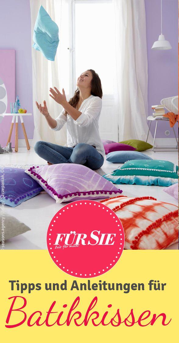 79 besten basteln mit kindern bilder auf pinterest diy basteln basteln mit kindern und. Black Bedroom Furniture Sets. Home Design Ideas