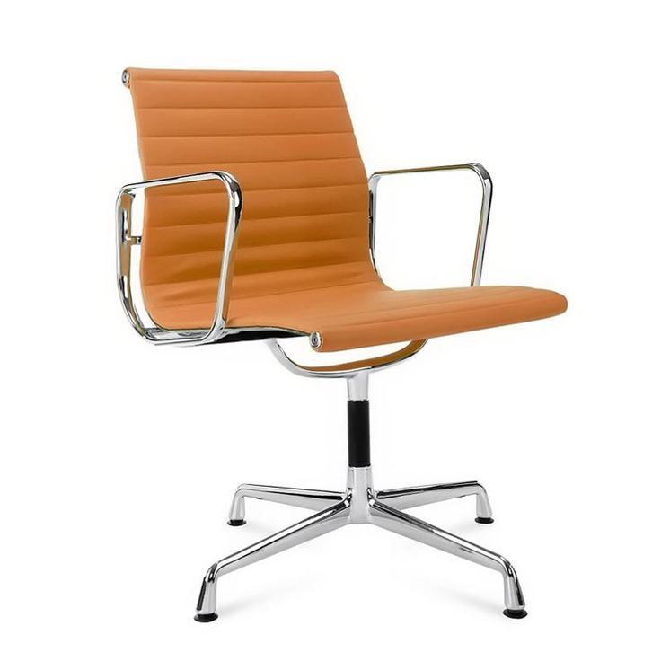 10 best charles eames images on pinterest charles eames for Eames chair nachbau
