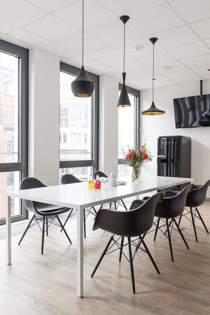 38 best projekte leben images on pinterest life projects and business. Black Bedroom Furniture Sets. Home Design Ideas