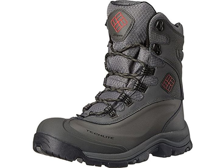 Best 25  Best Mens Winter Boots ideas on Pinterest | Chelsea boots ...