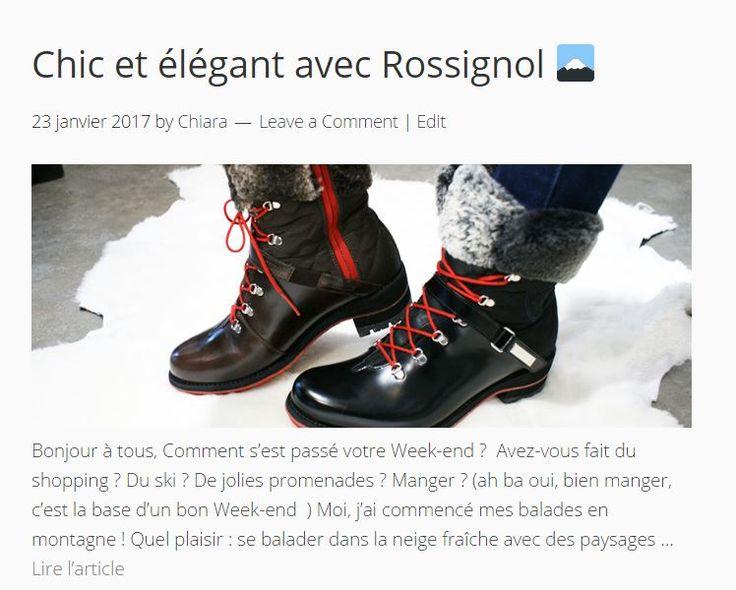 Chauve Eric - Bottes Et Bottines Pour Les Hommes / Brun I Love Shoes 7CiAWSpcAG