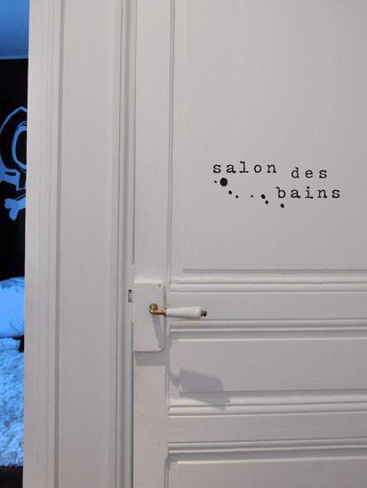 1000 id es sur le th me stickers salle de bain sur pinterest stickers carre - Stickers salle de bain leroy merlin ...