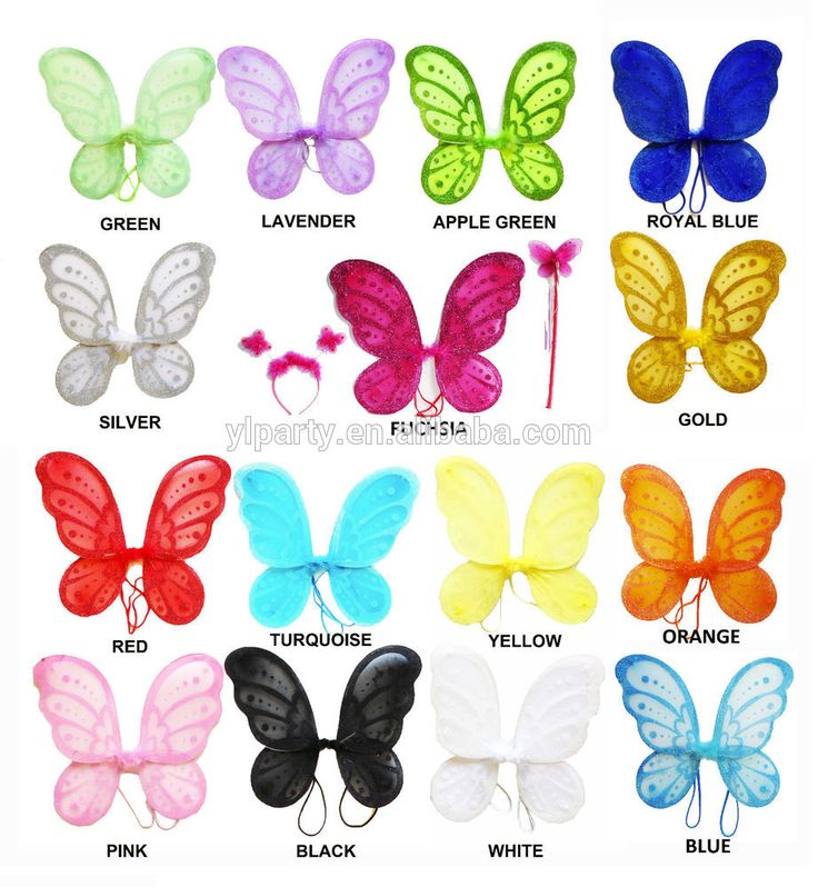 2016 Butterfly Fairy Wing And Wand Set Butterfly Dresses Parties Party Supplies Dress Up Games For Girls Photo, Detailed about 2016 Butterfly Fairy Wing And Wand Set Butterfly Dresses Parties Party Supplies Dress Up Games For Girls Picture on Alibaba.com.