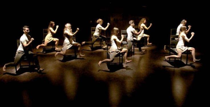 Το τρελόσπιτο του Παύλου Κουρτίδη Θέατρο ΠΚ(768×392)
