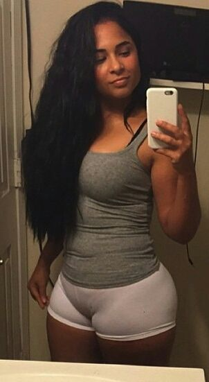 The Game Is Thick Adults Only | THICK 13 | Women, Curves ...
