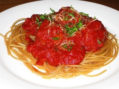 Calories In Turkey Meatballs Whole Foods