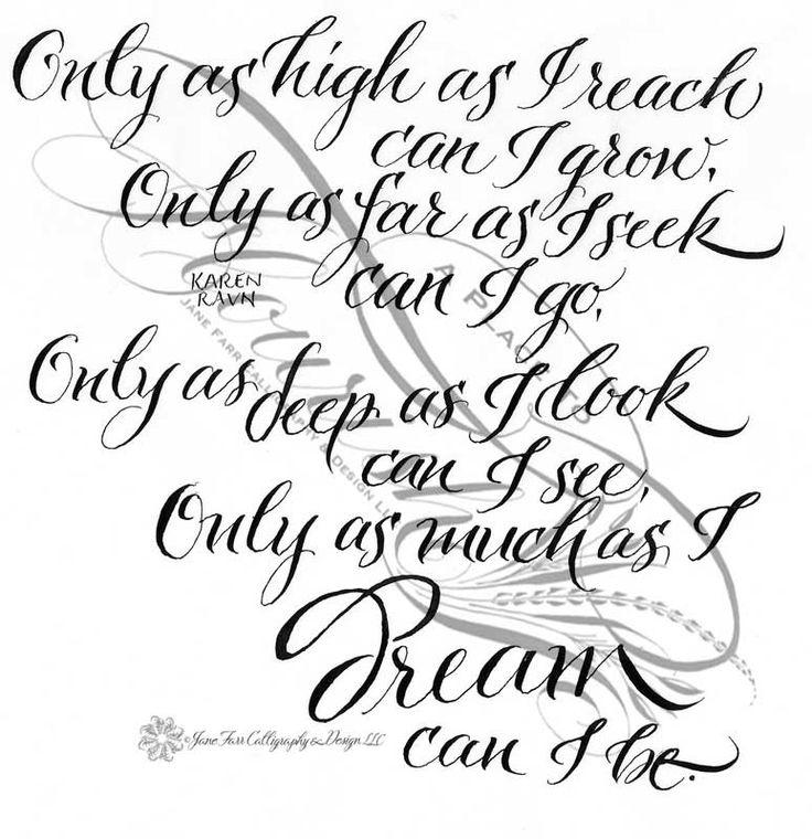 20 best Graduation Quotes images on Pinterest Graduation ideas - graduation thank you letter