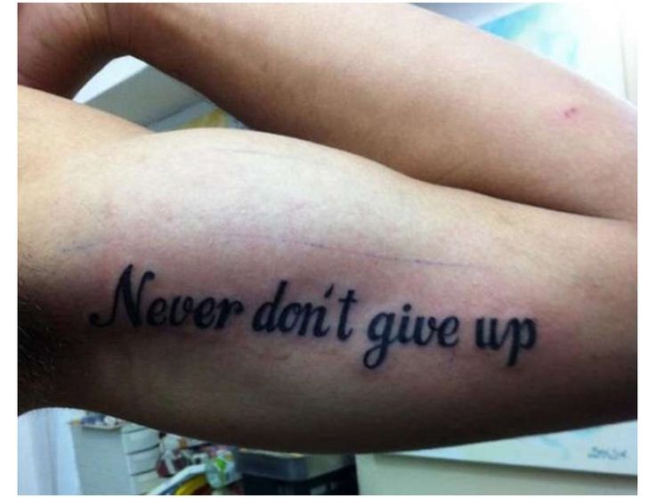 Best Weird And Tattoos Gone Wrong Images On Pinterest Weird - 24 funniest tattoo fails