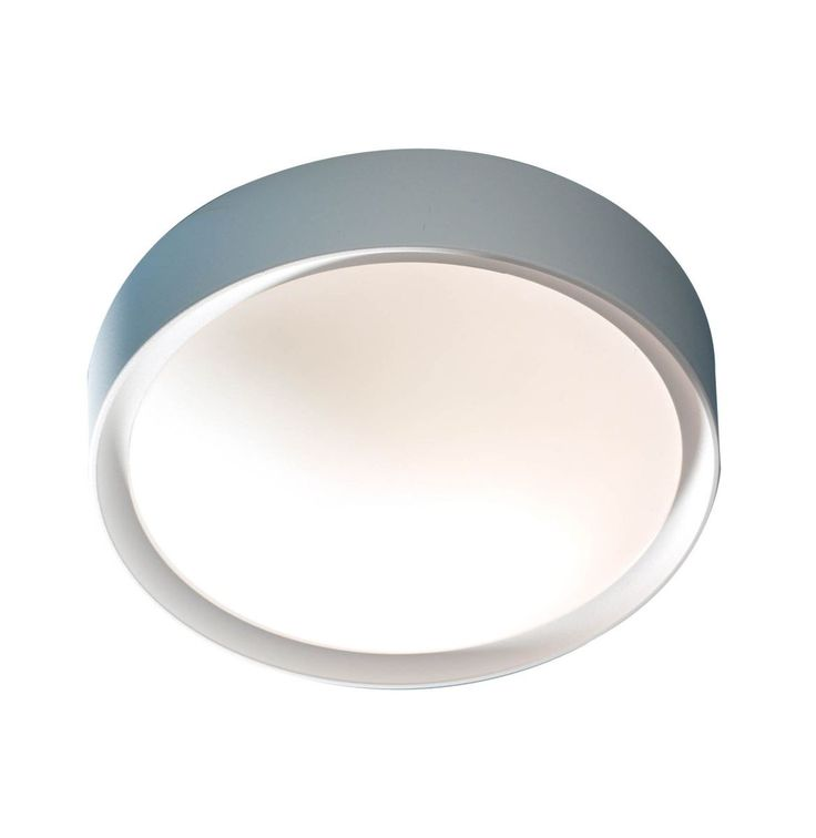 Loweu0027s Kitchen Ceiling Light Fixtures | ... Ceiling Light Fixtures: Bathroom  Lighting Lowes