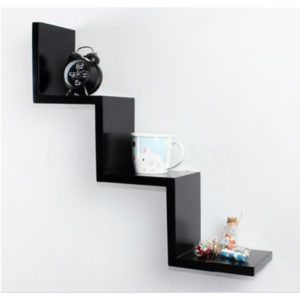 best 25 wall mounted corner shelves ideas on pinterest corner shelf design shelves and. Black Bedroom Furniture Sets. Home Design Ideas
