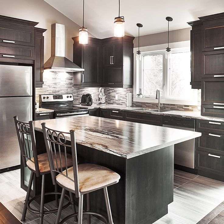 Best Sheen Of Paint For Kitchen Cabinets: Best 25+ Melamine Cabinets Ideas On Pinterest