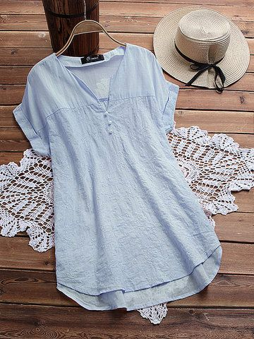 4b8f4f89031 Newchic - Fashion Chic Clothes Online