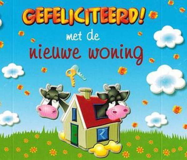 50 best nieuwe woning verhuizing sleutel nieuw huis images on pinterest romantic - Nieuw huis ...