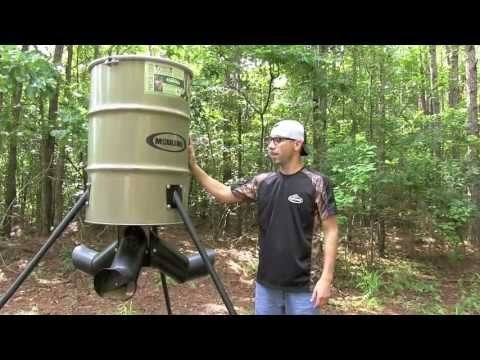 game product mfhdsp feeder fhdsp deluxe moultrie details solar panel v feeders