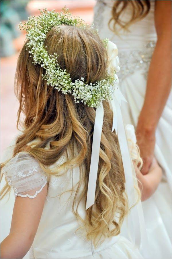 La Caille Wedding by Pepper Nix Photography // see more on lemagnifiqueblog.com