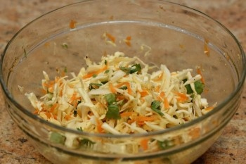 Asian Coleslaw Recipe | Easy Japanese Recipes at Just One Cookbook