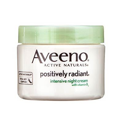 Health Beauty Awards: 11 Best Face Products