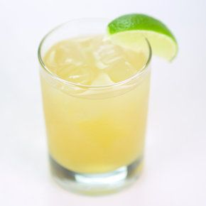 Bourbon Rickey Clinton Kelly | Im 21, lets get wasted | Pinterest ...