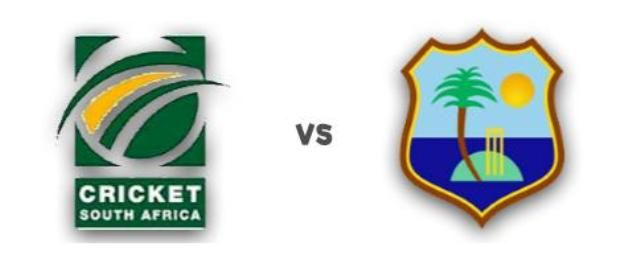 ICC Cricket World Cup 2015 19th Match : South Africa vs West Indies	South Africa will tackle West Indies in the Group B experience which will be played at Sydney Cricket Ground on February 27. It will be one of the key conflicts of the Group B.  : ~ http://www.managementparadise.com/forums/icc-cricket-world-cup-2015-forum-play-cricket-game-cricket-score-commentary/279272-icc-cricket-world-cup-2015-19th-match-south-africa-vs-west-indies.html