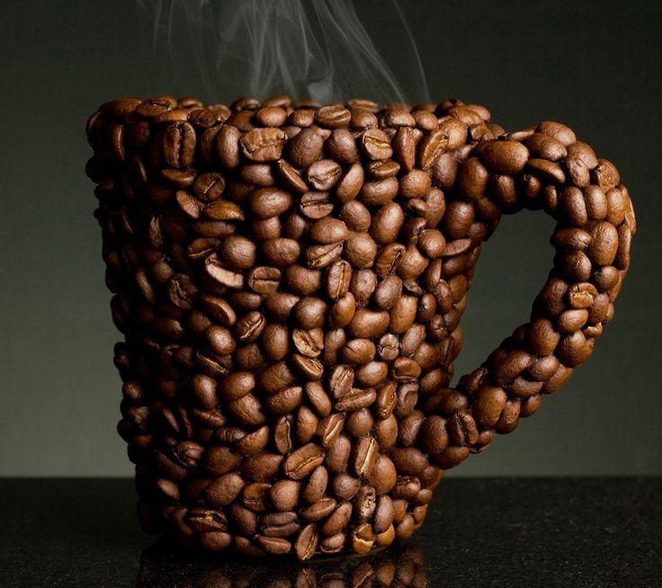 Coffeeeee.................: Memorial Cups, Coffee Beans, Mugs Design, Bulletproof Coffee, Cups Of Memorial, Memorial Lovers, Memorial Beans, Coffee Cups, Coffee Drinker