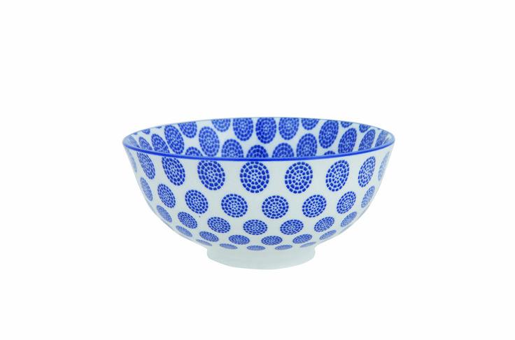 Del Ray Bowl #loveshackbyebandive #ebandivelifestyle #home #bowl #style #lifestyle