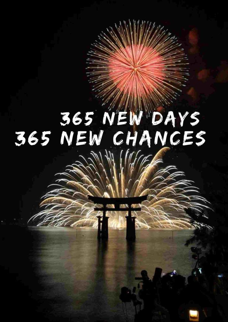 New Years Quotes 2020 New Year Inspiration Motivation Quotes 2020 Motivationalnewyearquotes Quotes About New Year Year Quotes Happy New Year Quotes