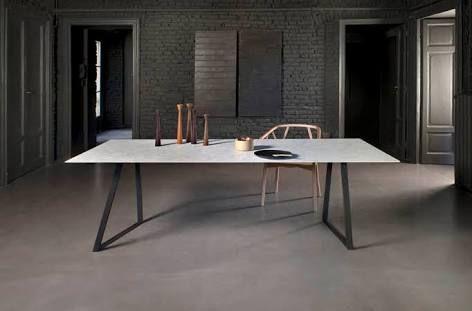 mesa de comedor de marmol - Buscar con Google