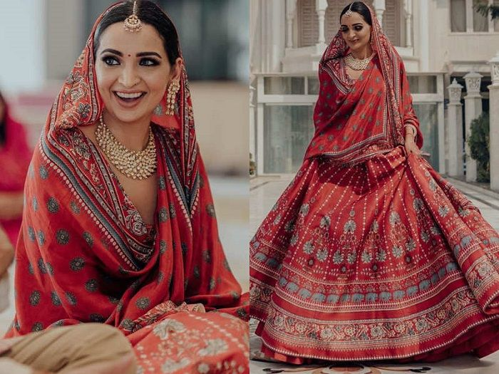 Bridal Skincare Solutions Best Products For Removing Dull Skin And Dark Spots Trendy Outfits Bridal Skin Care Best Wedding Blogs