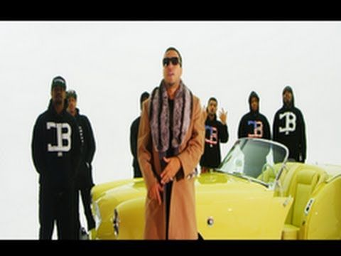 French Montana ft Jada Kiss - 88 Coupes (Official Music Video) ♫ http://www.complex.com/music/2014/05/french-montana-88-coupes-jadakiss-video