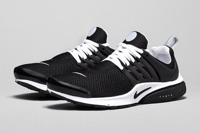 Nike-Air-Presto-BR-Black-White