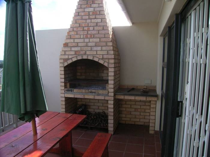 12 Best Images About Kom Ons Braai On Pinterest