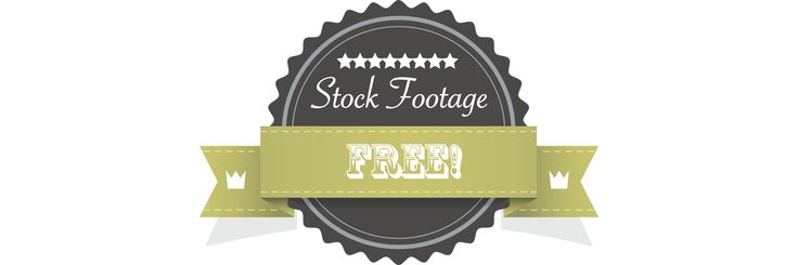 Top 5 Free Stock Footage Websites