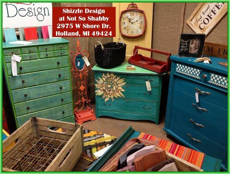 1000 images about Location Shizzle Design on Pinterest