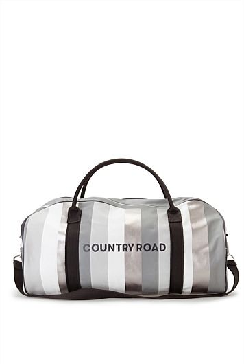 Country Road - July 2014 - Vertical Stripe Logo Tote http://www.countryroad.com.au/shop/woman/accessories/tote-bags/vertical-stripe-tote-60164042-107