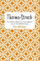 ThermoStruck - Latest Edition   4 Ingredients