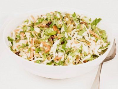 1000+ ideas about Asian Coleslaw on Pinterest | Coleslaw, Ramen Noodle ...