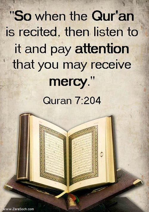 Image result for quotes about stories in The Quran