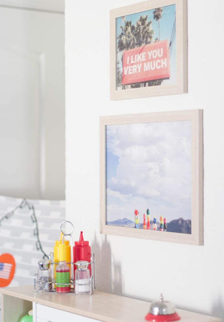 181 besten Playroom for Good Time Bilder auf Pinterest | Big kids ...