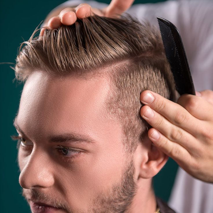 255 best m nnerfrisuren images on pinterest men hair styles hair cut and hairdos. Black Bedroom Furniture Sets. Home Design Ideas