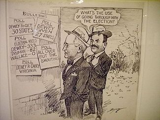 United States presidential election, 1948 - Wikipedia, the free encyclopedia