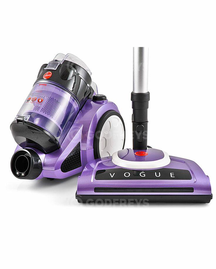 7 best top 5 vacuums for pet hair images on pinterest. Black Bedroom Furniture Sets. Home Design Ideas