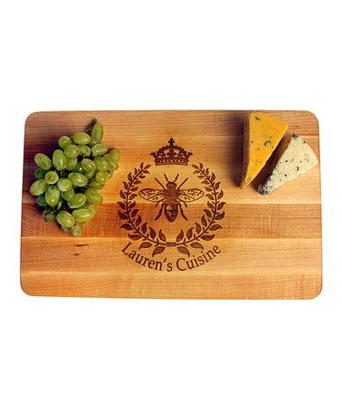 maple queen bee boos cutting board - Boos Cutting Board