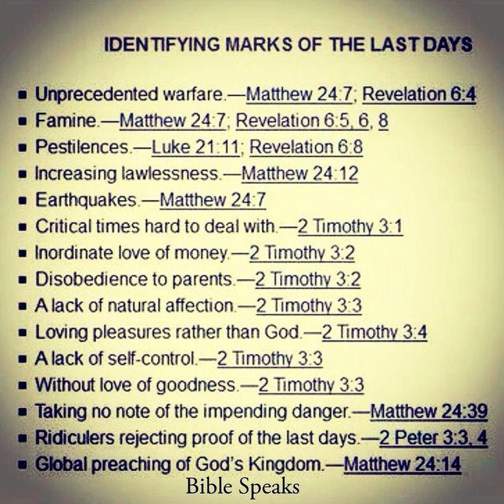 Pin by J Sagesse on LadyB Bible teachings, Bible truth
