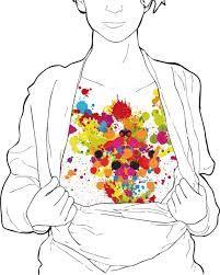 Talleres de sanación y descubrimiento a través de la arte terapia: música, música, pintura, danza meditación como canalizadores y liberadores. Dirigidos a :Población en estado de vulnerabilidad y mujeres de todos los estratos y edades. Deseamos trabajar en la mujer el autodescubrimiento, la sanación en el perdón a agentes externos y así mismas , la valoración del ser .. y como respuesta seres humanos sanos que mediante la explotación de la conciencia y la potenciación de valores propios y…